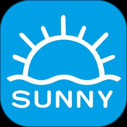 阳光志愿app