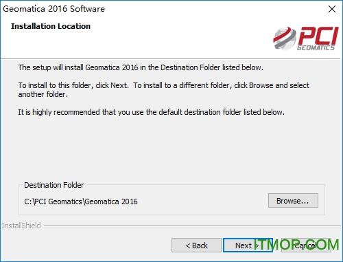 geomatica 2016破解版下�d