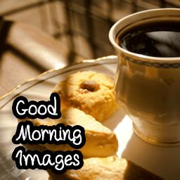 制作早上好图片软件