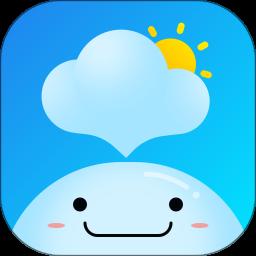 51天气v1.0.1 安卓版