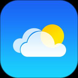 小猿天气v7.1.34.33 安卓版
