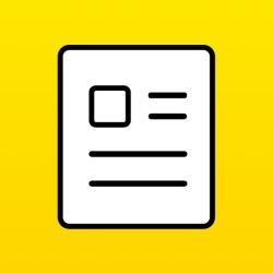 日记头条v1.0.0 安卓版