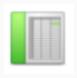 电子物料编码自动生成软件
