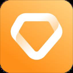 华为会员中心(MemberCenter)v9.2.1.300 安卓版