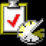 TaskLog(�r�g管理工具)