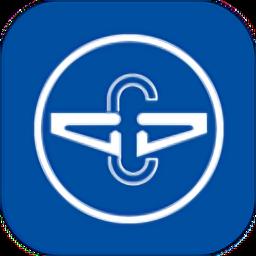 白银掌上公交v1.1 安卓版