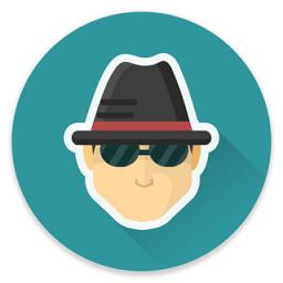 谁是间谍(聚会必备)