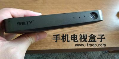 电视盒子推荐_电视盒子app_电视盒子软件下载