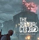 沉没之城九项修改器(The Sinking City)