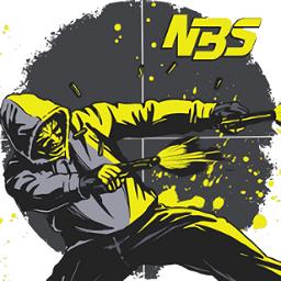 天生的士兵(NBS)