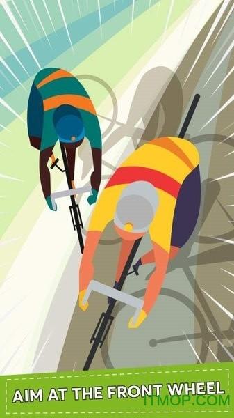 自行�之旅游��(Bicycle Tour) v1.0.1 安卓版 2