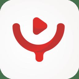 天越源作(直播平台)v1.0.2 安卓版