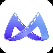 影院通appv1.0.0 安卓版