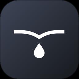 滴墨书摘v1.0.1 安卓版