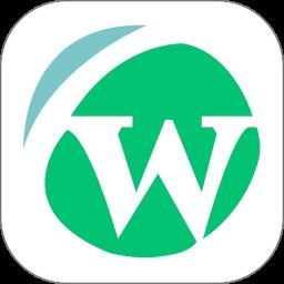 采样专家v1.3.7 安卓版