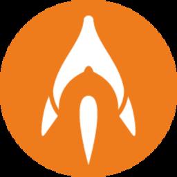 uChat imv1.2.08 安卓版