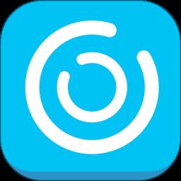 UBell摄像头app