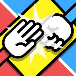 塔罗币app