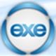 Gilisoft EXE Lock(EXE������������)