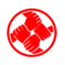行联行农工商银企服务平台