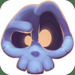 骷髅头的故事无限金币版(skull story)