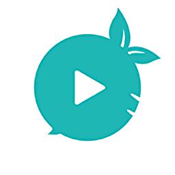 萝卜小视频app
