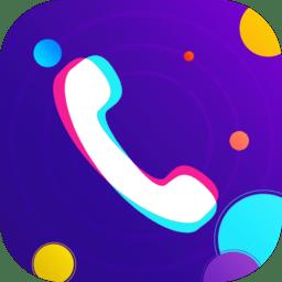 手机来电动画app
