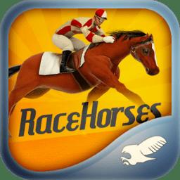 赛马冠军(Race Horses Champions)