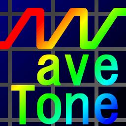 WaveTone(自动扒谱软件)