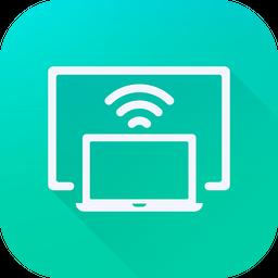 天猫魔盒无线投屏v1.3.2 免费版