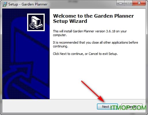 garden planner龙8国际娱乐唯一官方网站
