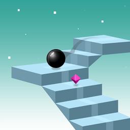滚球阶梯v1.7.0 安卓版