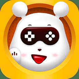 奇热小游戏app