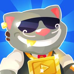 猫明星直播大亨v1.0 安卓版