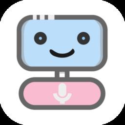 语音写字机器人手机版v1.1.4 安卓版