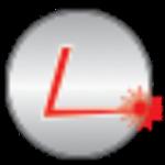 SCA Laser(3D设计软件)