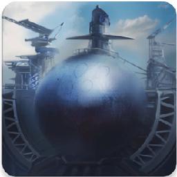 潜艇世界海军射击3D破解版v1.7 安卓无限金币版