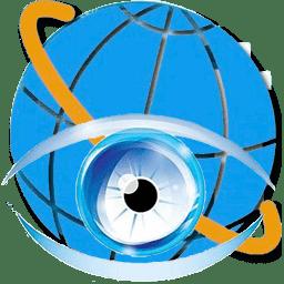 明振网站监控工具