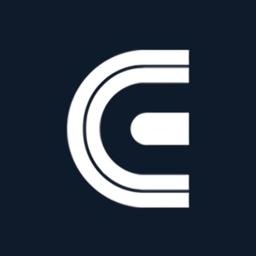 E湾区通官方版v1.5.0 安卓版