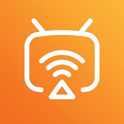 橙子投屏tv版