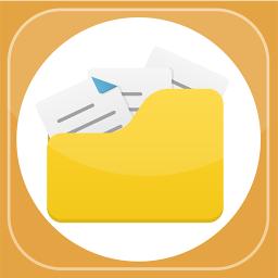 官方文件管家v1.0.1 安卓版