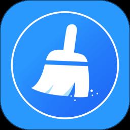 手�C清理管家app