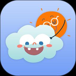 看看天气预报v1.0.4 安卓版