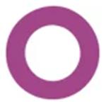 openerp(开源erp系统)