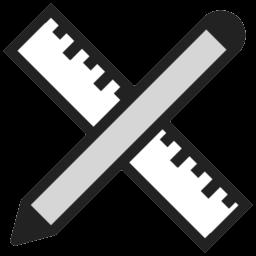 Silver Key(文件加密解密)