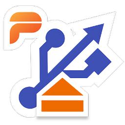 读写U盘中的文件v3.1.3 安卓版