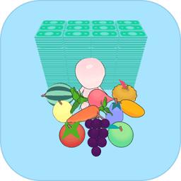 布咕鸟app