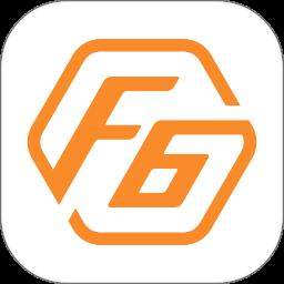 F6智慧门店系统