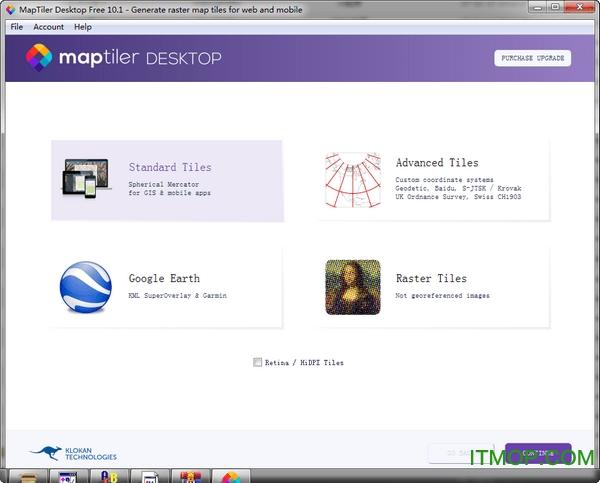 maptiler(切地图工具) v10.1 龙8国际娱乐long8.cc 0
