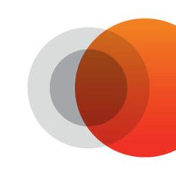 太阳测量师最新版本(Sun Surveyor)